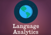 Language Analytics Chrome Extension Launched